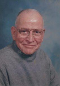Walt Cunningham Ezynta Publisher