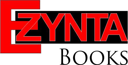 Ezynta Books